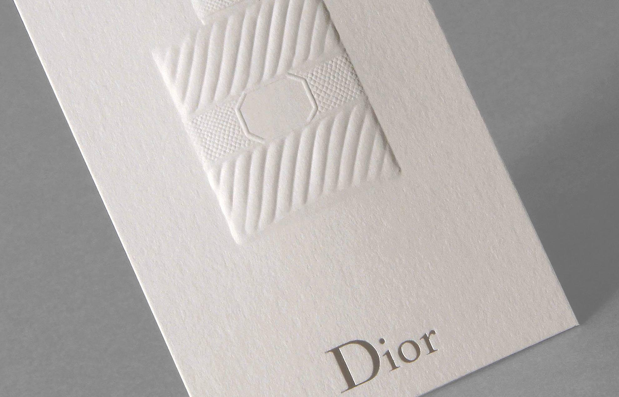 dior-parfums-2