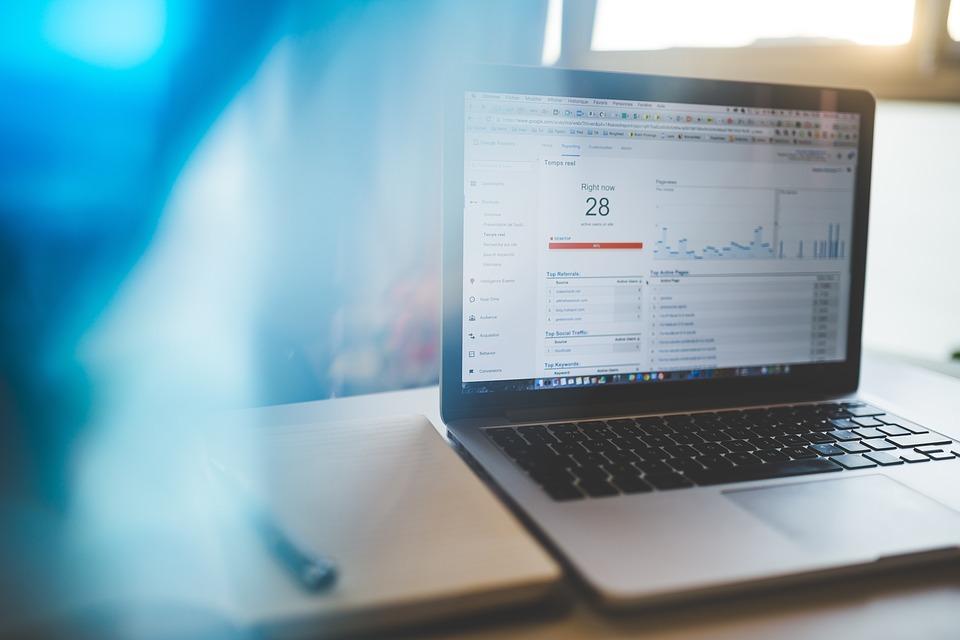 Inbound Marketing, un enjeux pour les entreprises